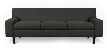 Macy's Blake Sofa