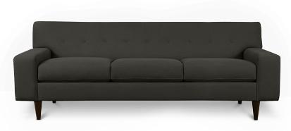 Macy's Blake Sofa